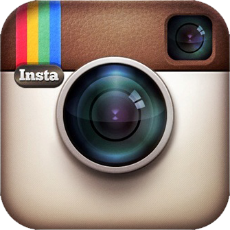 OptimizeX Instragram