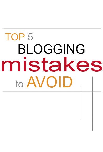 blog mistake  2