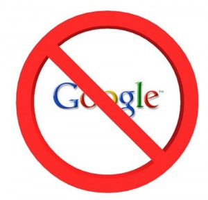 Google-Penalty-300x288