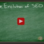 Videos-and-SEO-Why-Videos-are-Helping-Websites-Rank-Higher-1