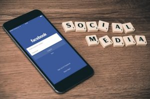 What Happens When Your Business Has An Active Social Media Presence